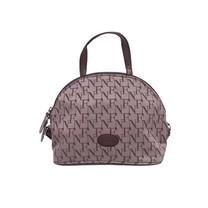 FN BAG กระเป๋าสำหรับผู้หญิง 1308-21-068-066 สีน้ำตาล