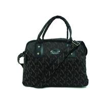 FN BAG กระเป๋าสำหรับผู้หญิง 1308-21-017-011 สีดำ