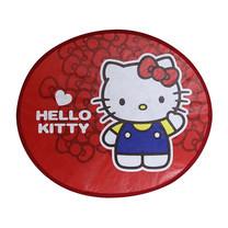 Next Products ม่านบังแดด ด้านข้าง I' m hello Kitty แพ็กคู่ สีแดง