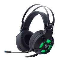 Fantech Gaming Headset Captain 7.1 HG11