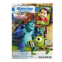 Fujifilm Instax Mini Film Monter U