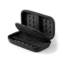 UGREEN รุ่น 40707 กระเป๋า External Hard Drive Case
