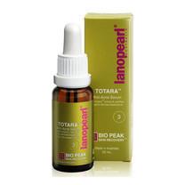 Lanopearl Totara Anti-Acne Serum 25 มล.