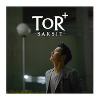 CD TOR+ SAKSIT Chapter I