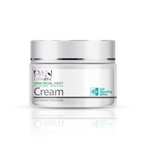 Pan Vara Facial Night Cream 45 ก.