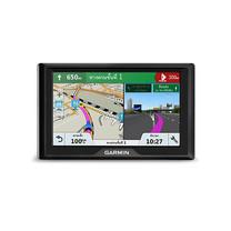 Garmin GPS อุปกรณ์นำทางติดรถยนต์ รุ่น Drive 51