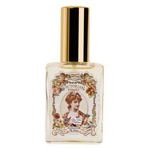 Victorian Romance Memories Of Love Eau De Parfume 28 มล.