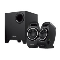 Creative-Speaker SBS A350 2.1 Channel