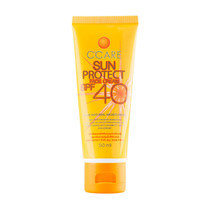 C'CARE SUN PROTECT FACE CREAM SPF 40 50 มล.
