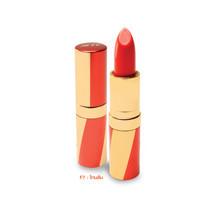 MTI Timeless Untimate Lipstick 3.6 ก. #F7 สีโทนส้ม