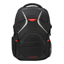 "Targus 17.3"" 17.3"" Strike Gaming Backpack"