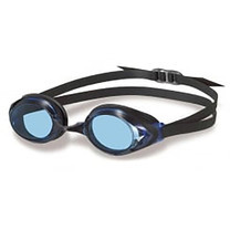 TS Tabata V220A goggles for racing