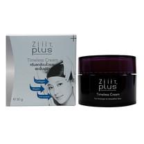 ZiiiT Plus Timeless Cream 30 ก.
