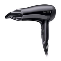Remington Power Dry 2000 D-3010