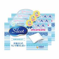 Silcot Soft Touch ซิลคอต ซอฟต์ ทัช