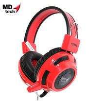 MD-TECH Headset HS-388