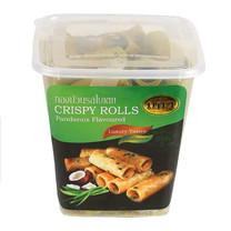 Crispy Rolls (Pandanus Flavoured) 180 ก.