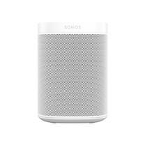 Sonos ลำโพงอัจฉริยะไร้สาย One SL White