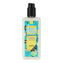 Jomedoba Feminine Sao paulo Body Lotion 236ml
