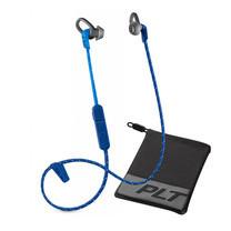 Plantronics BackBeat Fit 305 Darl Blue