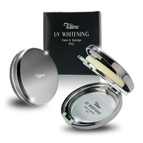 Tellme UV Whitening Two Way Case 50 ก.