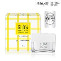Glow Mori Sleeping Cream 30 มล.