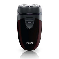 Philips PQ206/18 Shaver