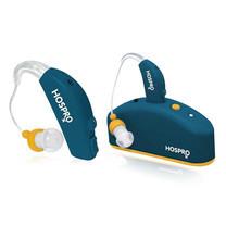 Hospro เครื่องช่วยฟัง แบบชาร์จ รุ่น JH125