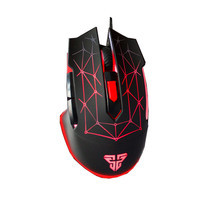 Fantech Gaming Mouse Blast X7 BLACK