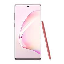 Samsung GalaxyNote10 (8/256 GB) AuraPink
