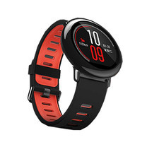 Xiaomi Smartwatch Amazfit Pace