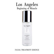 LA Los Angeles Facial Treatment Essence 110 มล.