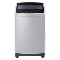 LG เครื่องซักผ้าฝาบน ขนาด 14 กก. รุ่น T2514VS2M