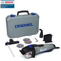 DREMEL เครื่องตัดเอนกประสงค์ รุ่น Saw Max DSM20-3/4