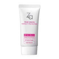 Za True White Perfect Protector 30 ml
