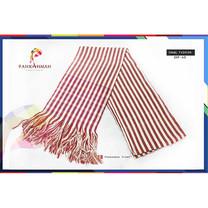 Pahkahmah ผ้าคลุมไหล่ผ้าขาวม้า SHF-A3