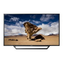 Sony LED SMART TV 32 นิ้ว รุ่น KDL-32W600D
