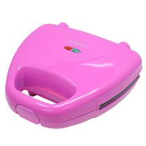 Sonar OM-023 Pink