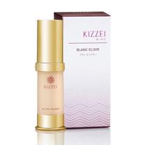 Kizzei Blanc Elixir 5 มล.