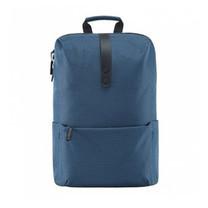 Xiaomi Mi Casual Backpack Blue