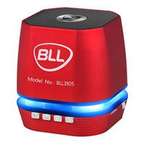 BLL Bluetooth Speaker BLL3105