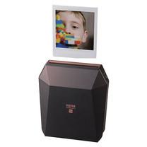 Fujifilm Instax Share SP-3 Black