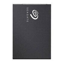 "Seagate BarraCuda SSD 2.5"" Read/Write 560/540 Mb/s SATA 6GB/s (STGS2000401) 2TB"