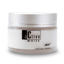 MTI Active White Cream Mask 50 ก.