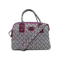 FN BAG กระเป๋าสำหรับผู้หญิง 1308-21-017-065 สีแดง