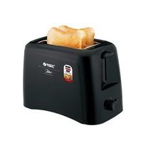 ORBIT เครื่องปิ้งขนมปัง 2 SLICE TOASTER รุ่น TITUS