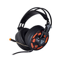 Fantech Gaming Headset Captain 7.1 HG10
