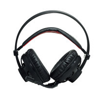 Fantech Gaming Headset Chief HG13