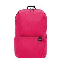 Xiaomi Mi Mini Backpack Pink