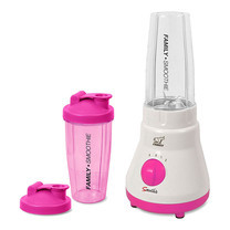 FAMILY Smoothie blender BD-05